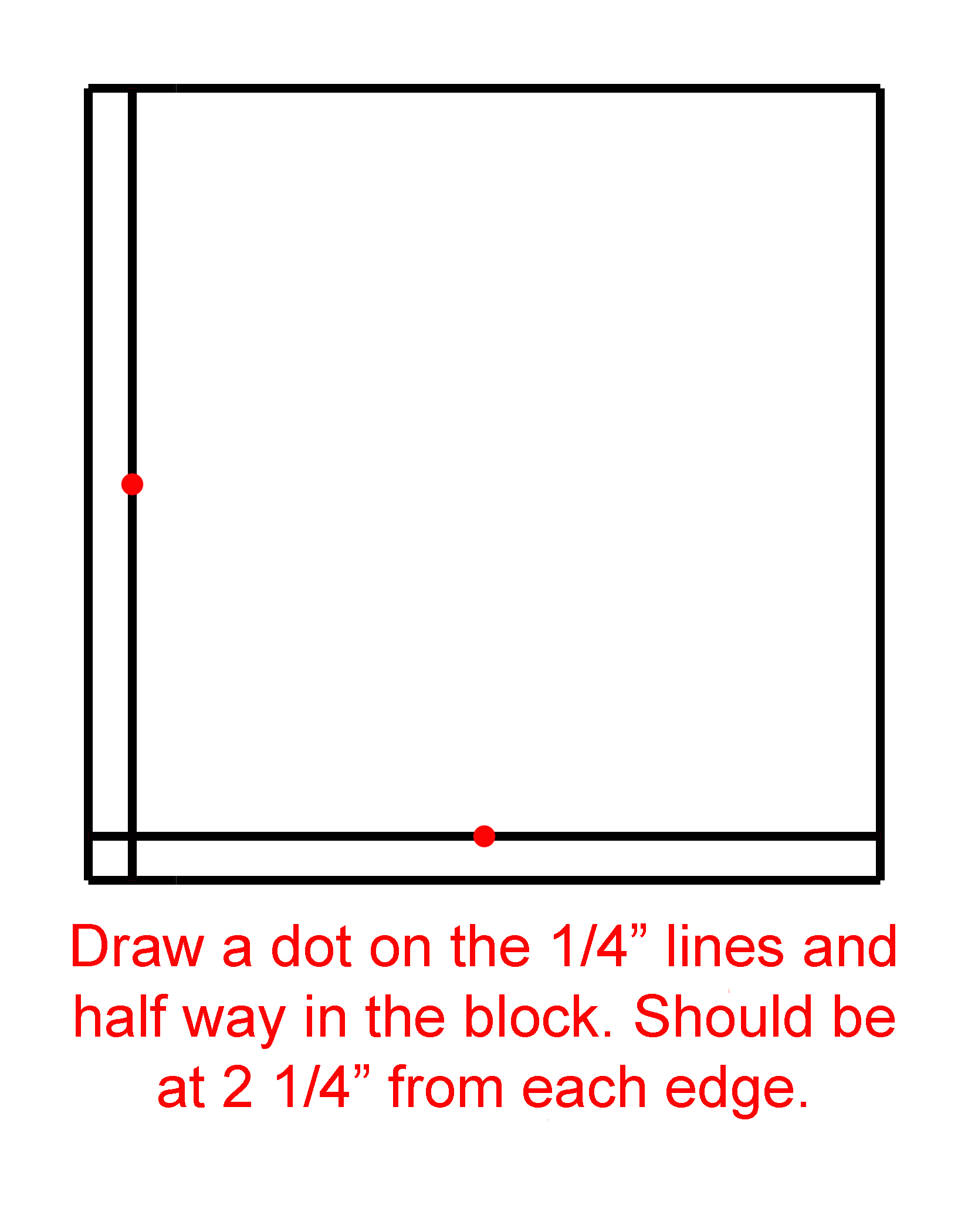 make a kite template Anjeanette K 3