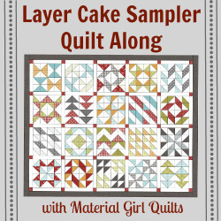 layer-cake-sampler-qal-button21