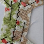 Stitching-close-up-Anjeanette_thumb.jpg
